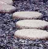 石 イメージ画像